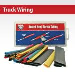 Truck Wiring