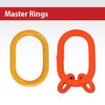 Master Rings