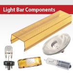 Light Bar Components
