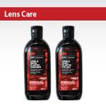 Lens Care