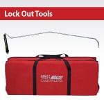 Vehicle Entry And Lock Out Tools