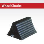 Wheel Chocks