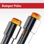 Bumper Poles