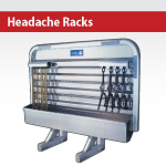 Headache Racks