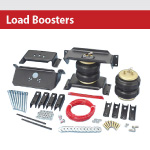 Load Boosters