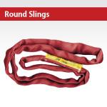 Round Slings