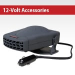 12-Volt Accessories