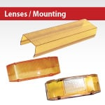 Lenses / Mounting
