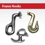 Frame Hooks