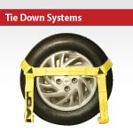 Tie Down Systems