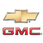 Chevy GMC Wheel Simulators