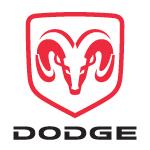 Dodge Wheel Simulators