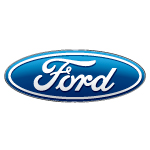 Ford Wheel Simulators