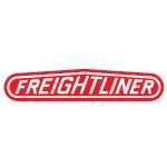 Freightliner Wheel Simulators