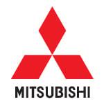 Mitsubishi Wheel Simulators