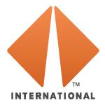 International Wheel Simulators