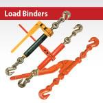 Load Binders