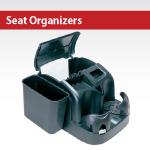 Seat Organizers