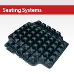 Seating Systems