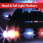 Head & Tail Light Flashers