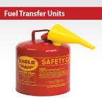 Fuel Transfer Units