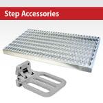 Step Accessories