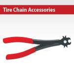 Tire Chain Accessories