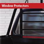 Window Protectors