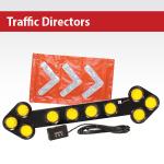 Traffic Directors