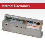 Internal Electronics