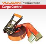 VULCAN ProSeries™ Cargo Control