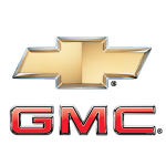 Chevy GMC Wheel Simulators
