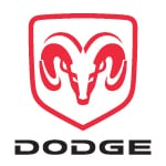Dodge Wheel Simulators