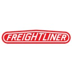 Freightliner Wheel Simulators