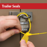 Trailer Seals