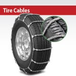 Tire Cables