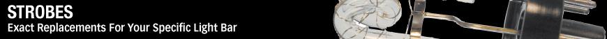 Strobes
