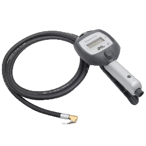 PCL Digital Tire Inflator