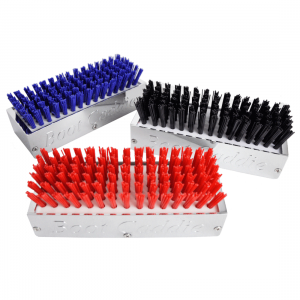 The Boot Caddie Truck Step Boot Brush