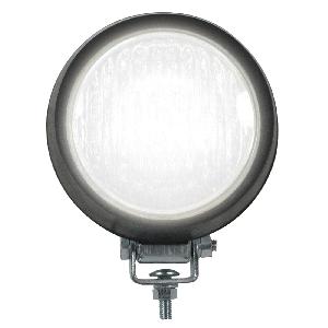 Rubber Housing Par 36 Work Lamp Sealed Beam