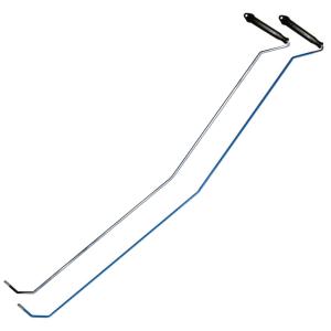 Big Max Long Reach Vehicle Entry Tool