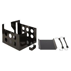 Buyers Multi-Rack