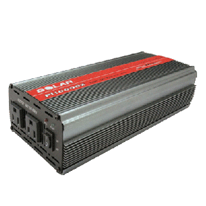 1000 Watt 12 Volt Power Inverter