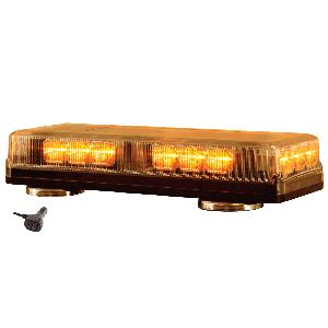 High Intensity LED Mini Bar