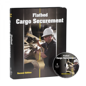 Flatbed Cargo Securement, Second Edition