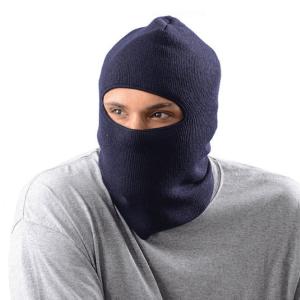 Occunomix Fleece Lined Face Cap
