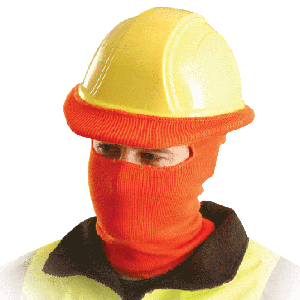 Occunomix Classic Hard Hat Tube Liners