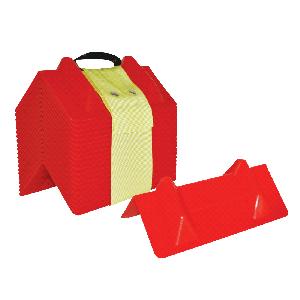 VeeBoards2Go Twenty Piece Carry Pack