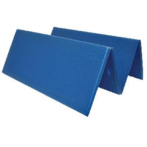 Waterproof Foam Wrecker Service Pad