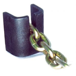 Chain Latch for 3/8 Inch Chain